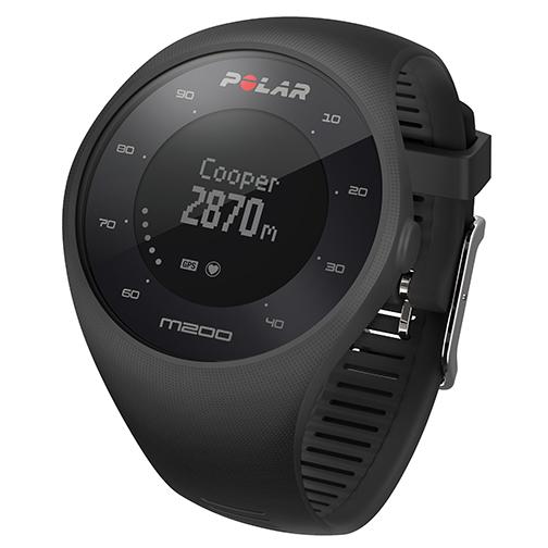 montre de running