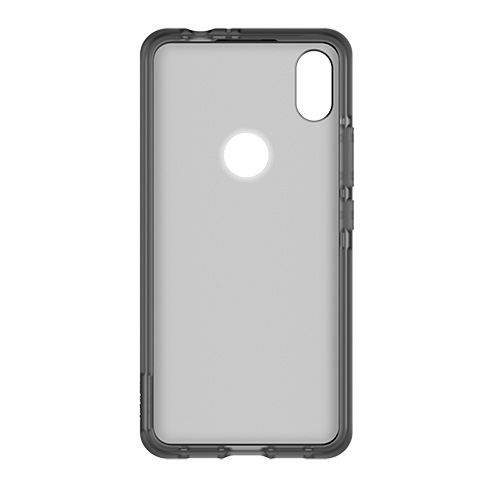 large discount clearance prices purchase cheap Coque Wiko pour View 2