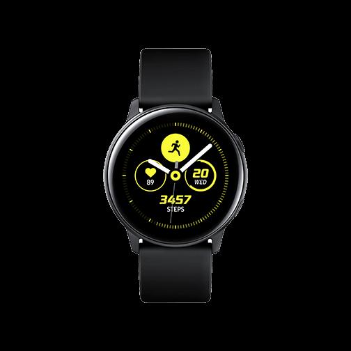 coque montre samsung galaxy watch