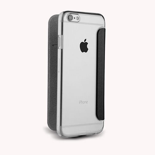 coque muvit iphone 8