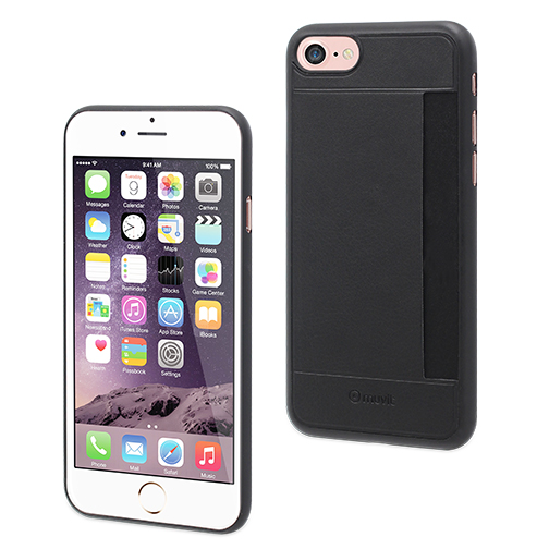 coque iphone 7 porte carte