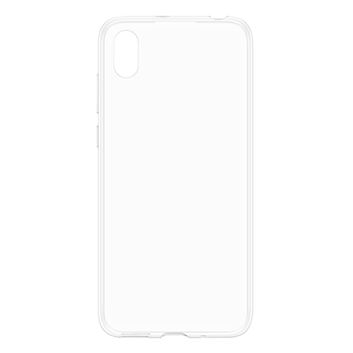 photo coque huawei