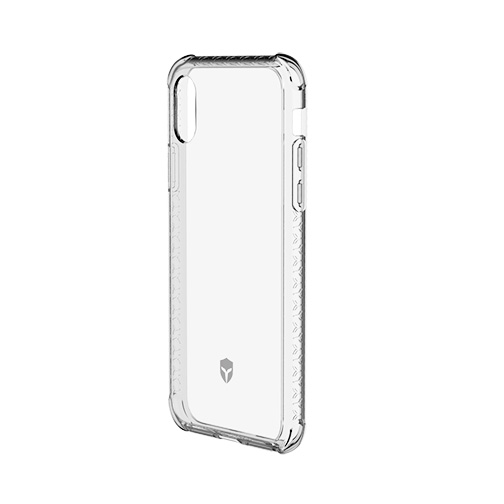 coque iphone xs max force case
