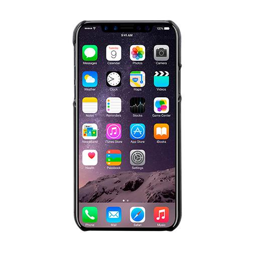 coque iphone xs max lot de 3