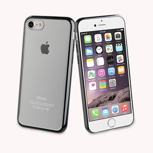 coque iphone 7 jojo