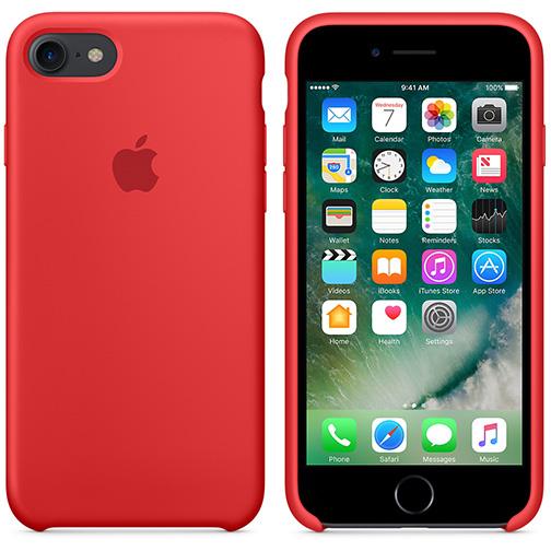 Case Design leather mobile phone case : Orange Accessoire Accessoires Mobile et audio Coques et Protections ...