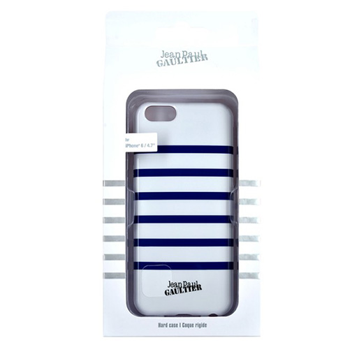 coque iphone 6 jp gauthier