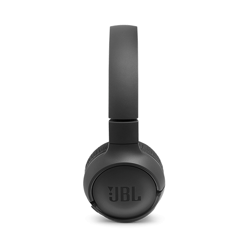 casque sans fil jbl t500