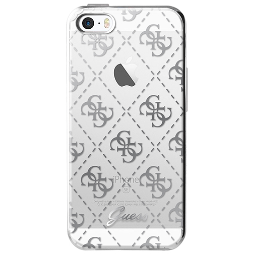 coque iphone 6 marque guess