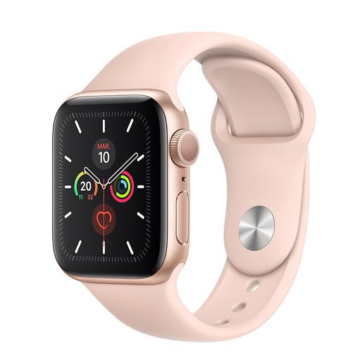 montre apple watch