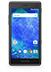 Fairphone 2 bleu indigo - Vue 1