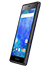 Fairphone 2 bleu indigo - vue 2