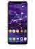 Huawei Mate 20 lite or - vue 1