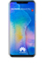 Huawei Mate 20 Pro twilight - vue 1