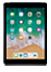 iPad 2018 4G - vue 1