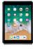 iPad 2018 wifi - vue 1