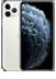 iPhone 11 Pro argent - vue 2