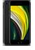 iPhone SE noir - Vue 1