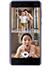 Nokia 8 bleu - vue 1