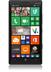 Nokia Lumia 930 noir vue 1