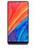 Xiaomi Mi Mix 2S noir - vue 1