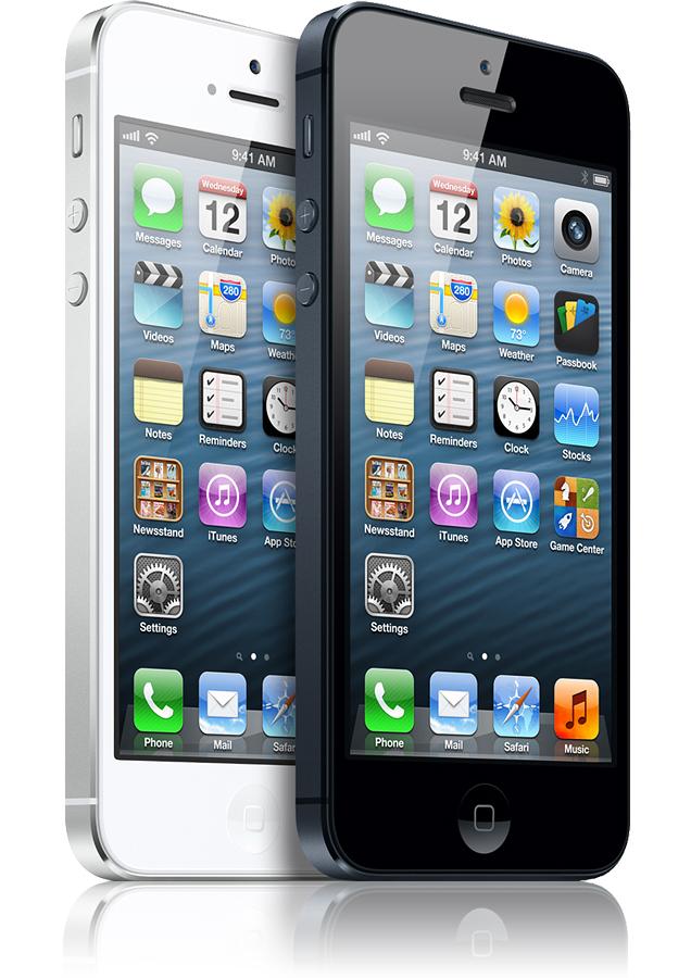 apple iphone 5 16go noir ardoise avis et prix avec forfait. Black Bedroom Furniture Sets. Home Design Ideas