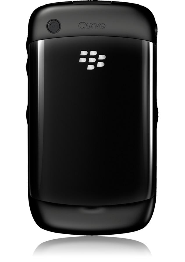 blackberry curve 8520 noir reconditionn apn 2 m gapixels orange. Black Bedroom Furniture Sets. Home Design Ideas