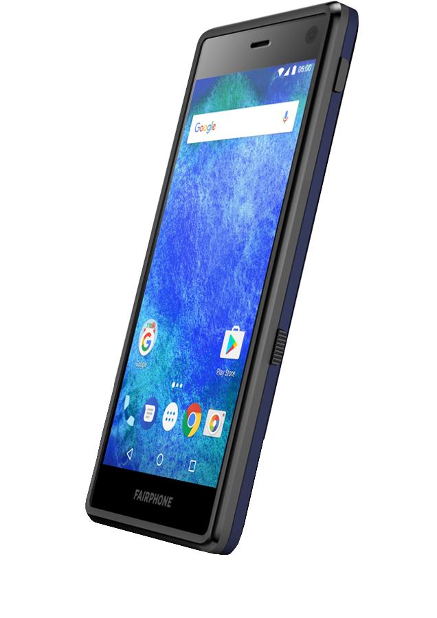 acheter portable en plusieurs fois simple fairphone bleu indigo vue with acheter portable en. Black Bedroom Furniture Sets. Home Design Ideas