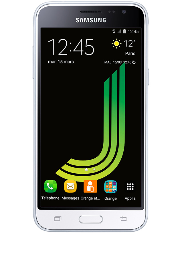 229850 also 6 together with Galaxy Note 7 Pastel Sky Wallpaper 639005980 additionally Deal On Cell Phonesbest Buy Mobile Dealst Mobile Phone On Sale besides Blackberry Keyone Smartphone Boasts Physical Keyboard 4 5 Touchscreen And More. on samsung galaxy core