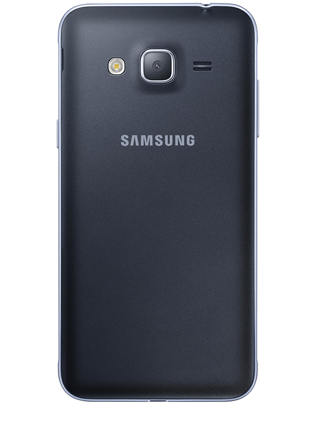 portable samsung occasion pas cher