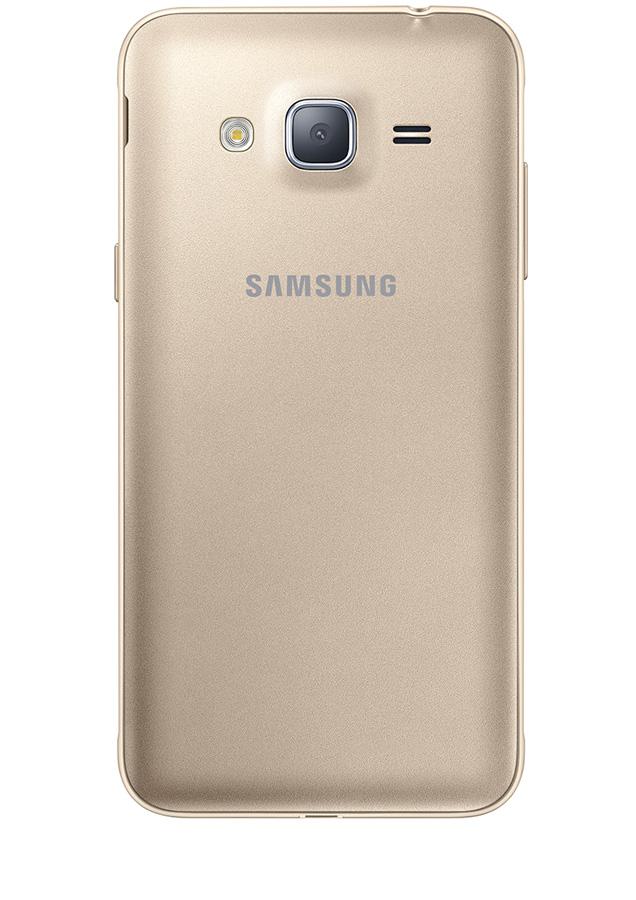 Galaxy J3 Vue 3
