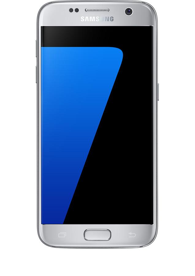 Samsung galaxy s7 argent avis et prix avec forfaits - Comparateur de prix smartphone sans abonnement ...