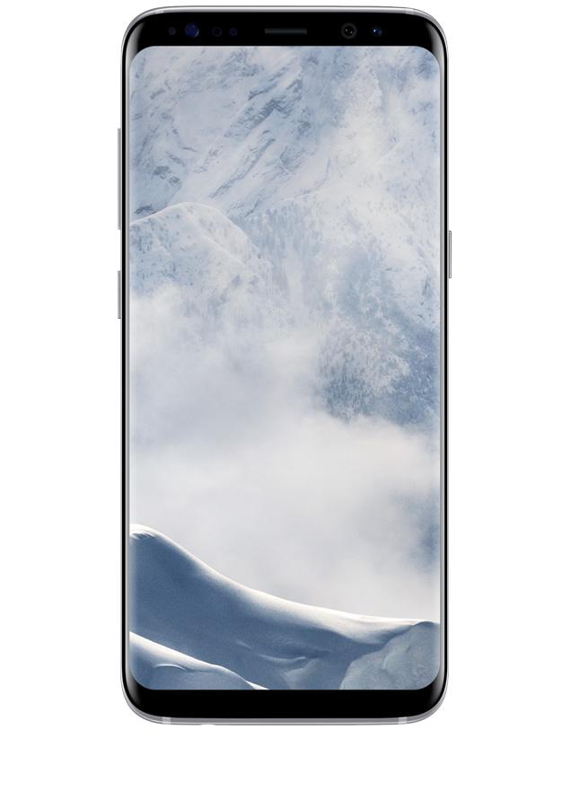 Nouveau Samsung Galaxy S8+ - Prix et caractéristiques - orange.fr 11f3cfd082ef