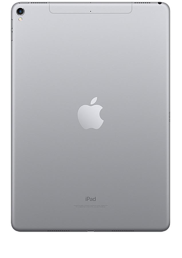 apple ipad pro 10 5 avis prix et caract ristiques. Black Bedroom Furniture Sets. Home Design Ideas