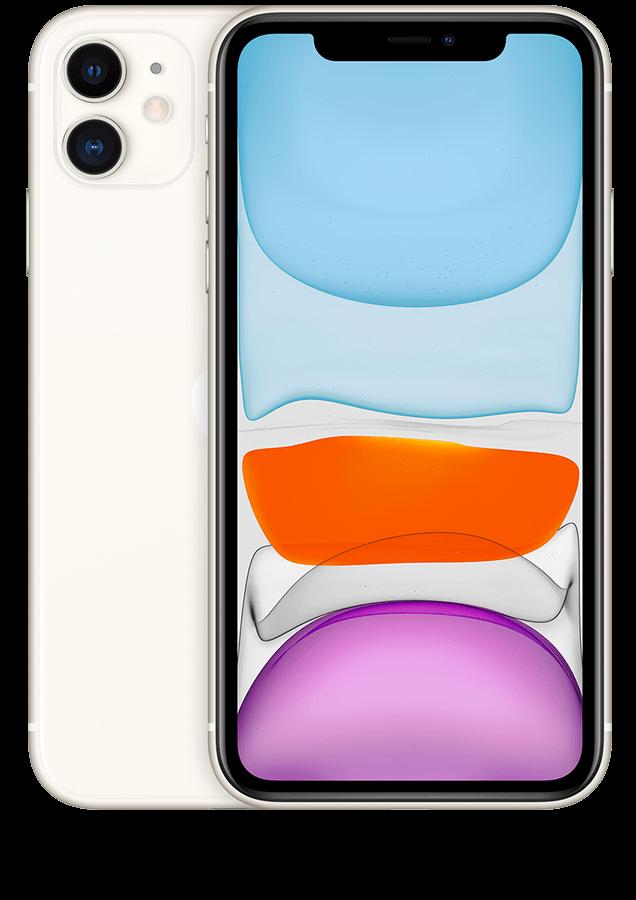 636x900 iphone 11 blanc vue 2 158023