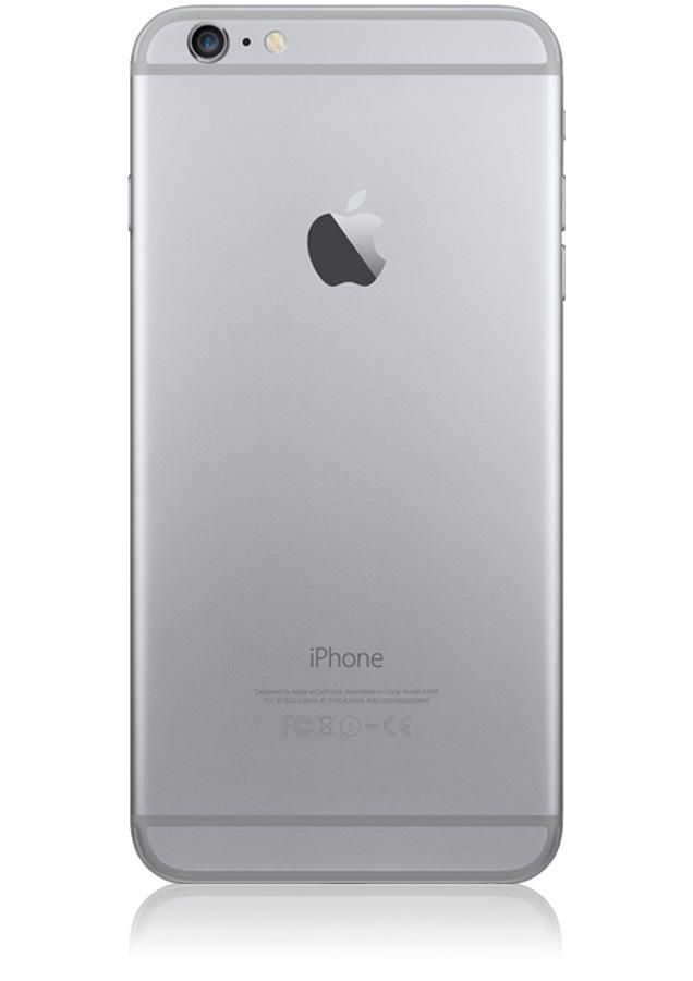 apple iphone 6 plus gris sid ral 64go avis prix avec forfait caract ristiques
