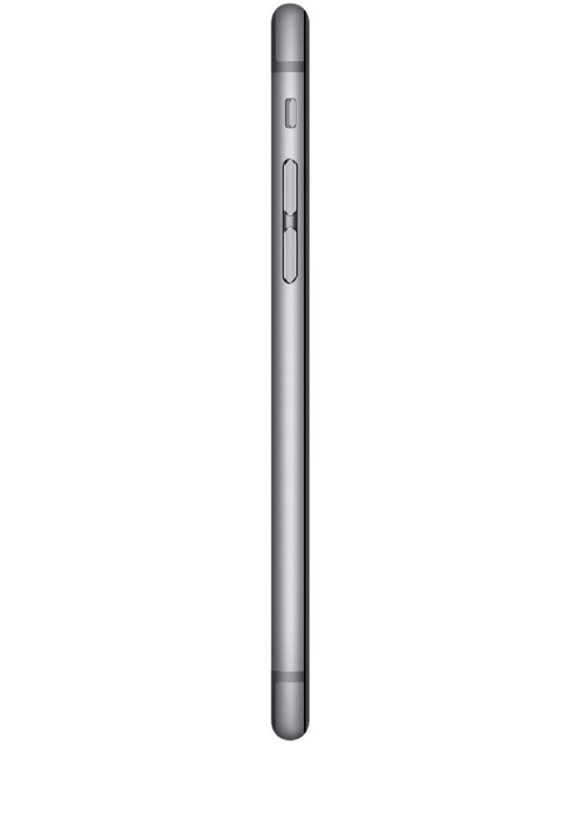 apple iphone 6s gris sid ral 32go avis prix avec forfait caract ristiques sosh. Black Bedroom Furniture Sets. Home Design Ideas