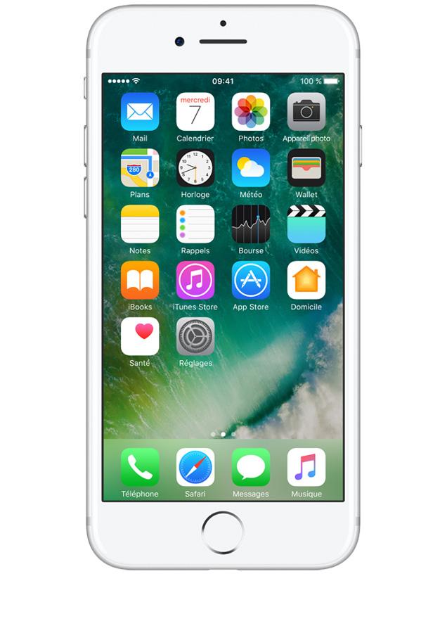 Avis Utilisateur Iphone X
