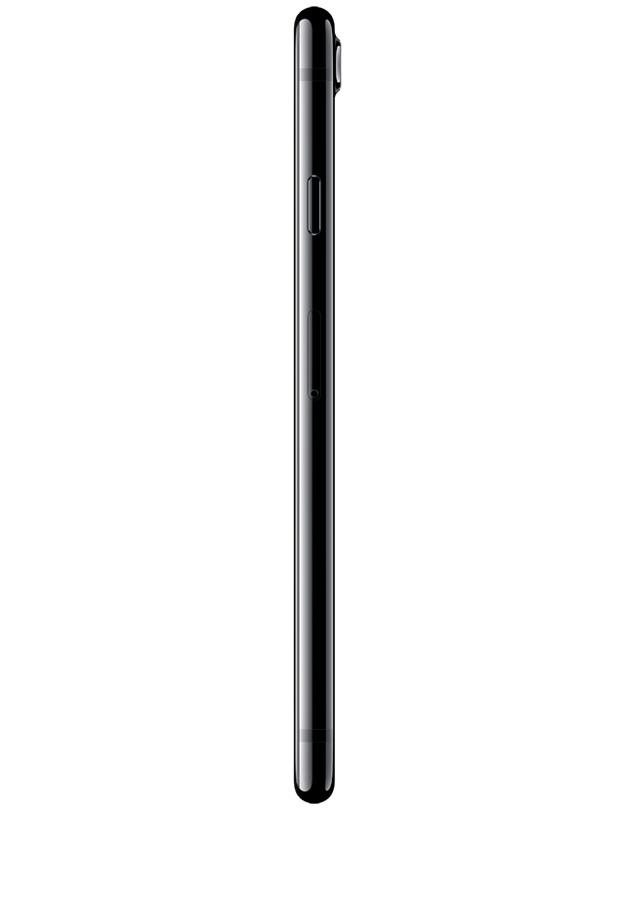 acheter le nouvel iphone 7 noir de jais 256go prix avec forfaits. Black Bedroom Furniture Sets. Home Design Ideas