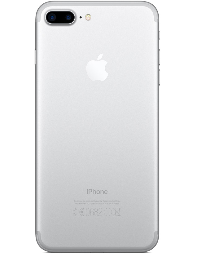 Iphone S Argent Ou Or