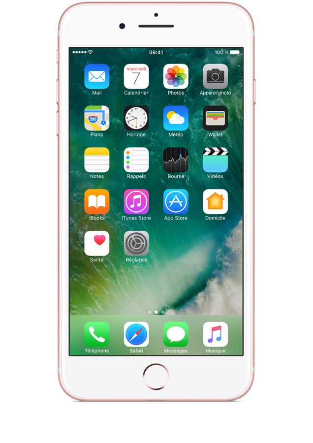 Comparateur Prix Iphone  Plus