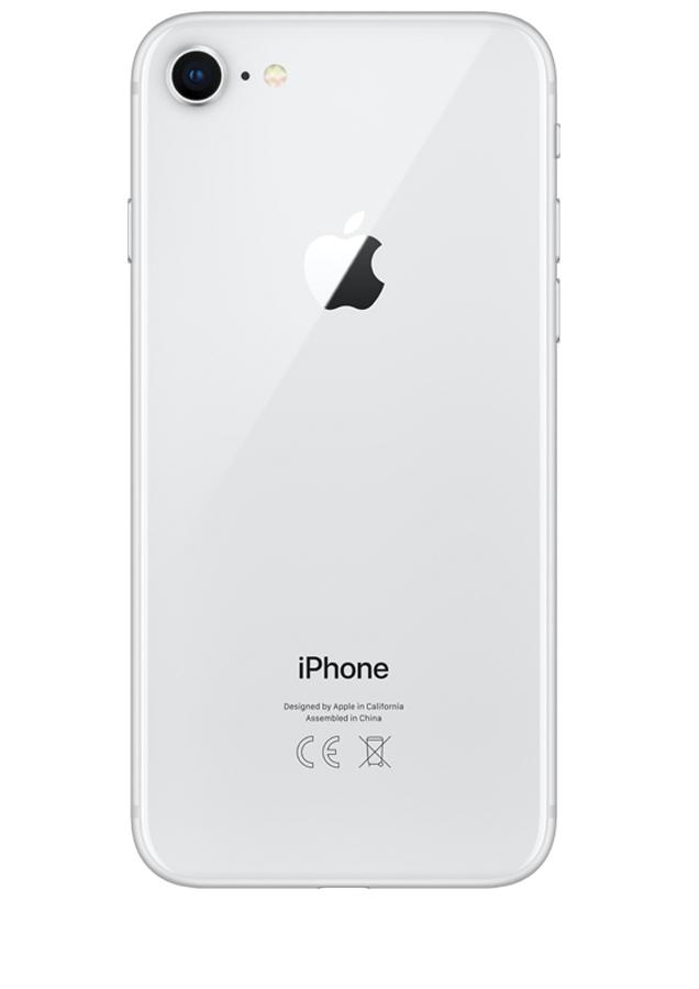 Reprise Orange Iphone  Plus
