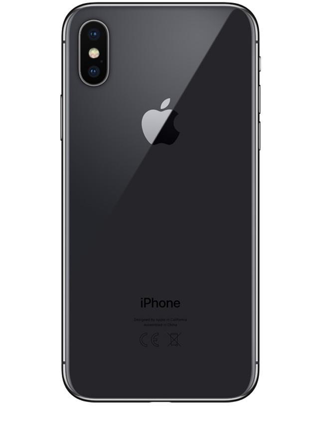 coque iphone x reconditionne