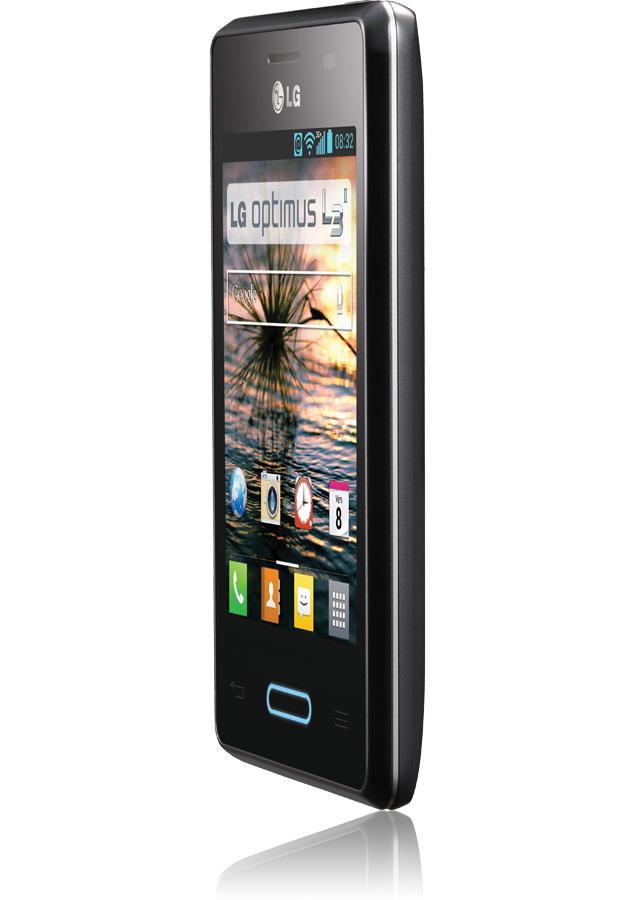 mobile lg android mobile lg android sur enperdresonlapin. Black Bedroom Furniture Sets. Home Design Ideas