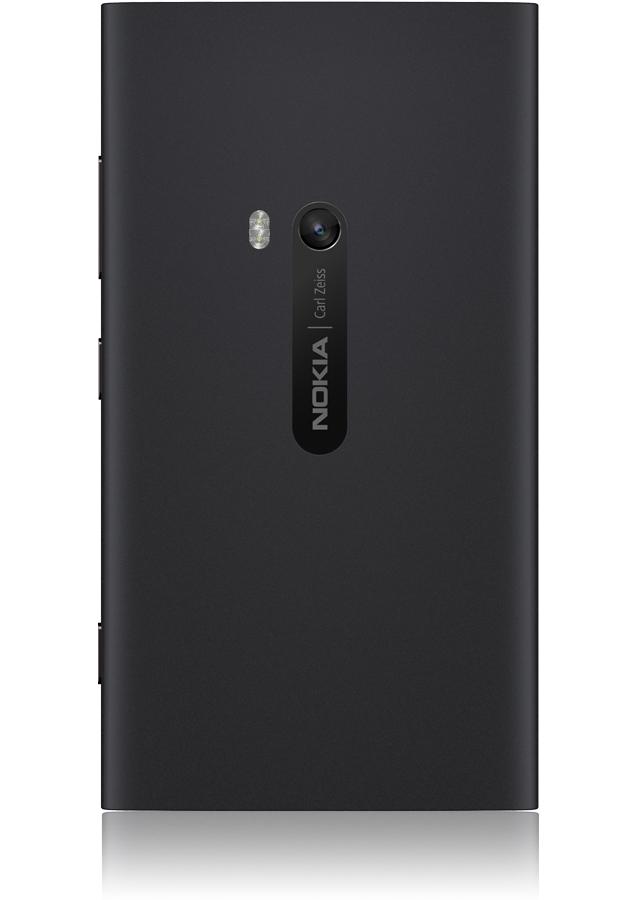 Nokia lumia 920 noir windows phone 8 apn 8 7 m gapixels for Photo ecran lumia 920