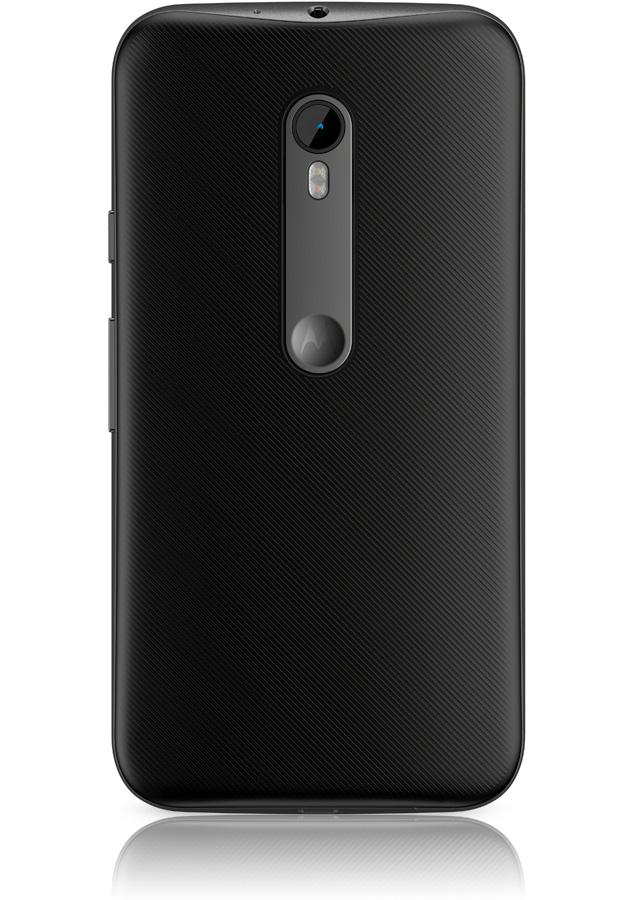 Motorola moto g 3 me g n ration avis prix caract ristiques for Photo ecran moto g
