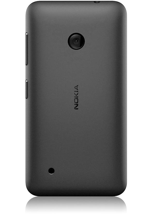 nokia lumia 530 noir 3g edge cran 4 apn 5mpxls windows phone 8 1 orange. Black Bedroom Furniture Sets. Home Design Ideas