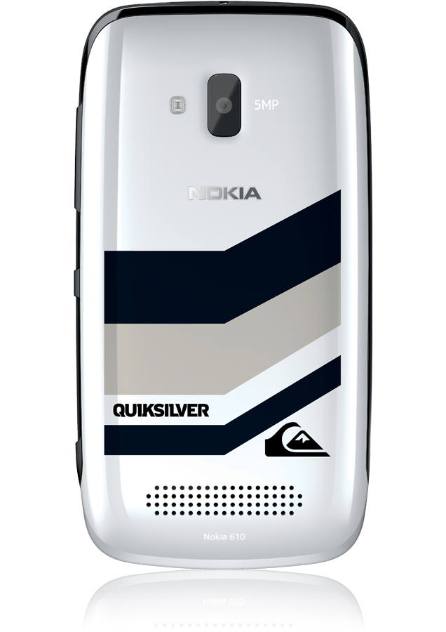 Daxil olunan lumia610 subvay sözüne esasen mobil axtarış