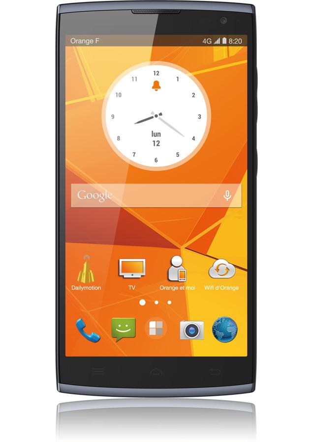 https://boutique.orange.fr/media-cms/mediatheque/636x900-orange-nura-vue-1-23029.jpg