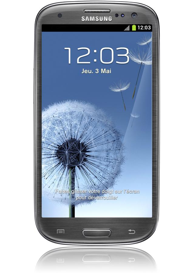 Samsung coupon remboursement